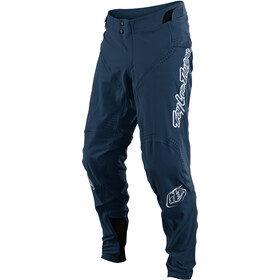 Troy Lee Designs Sprint Ultra Pants, marine